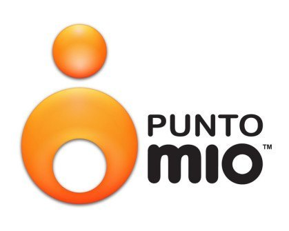 PuntoMio latin america parcel forwarding service