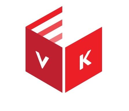 VykingShip