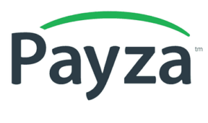 Payza payment solution