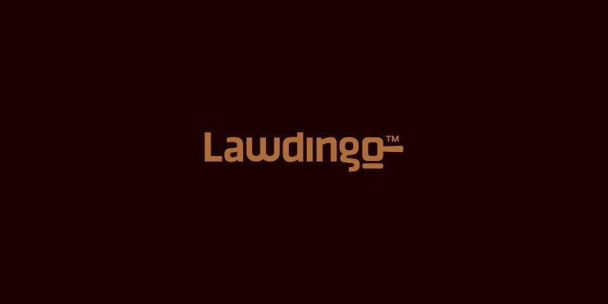 Lawdingo