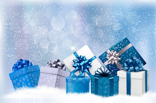 Great Gift Ideas Under $25