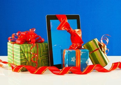 Great Gift Ideas Under $25
