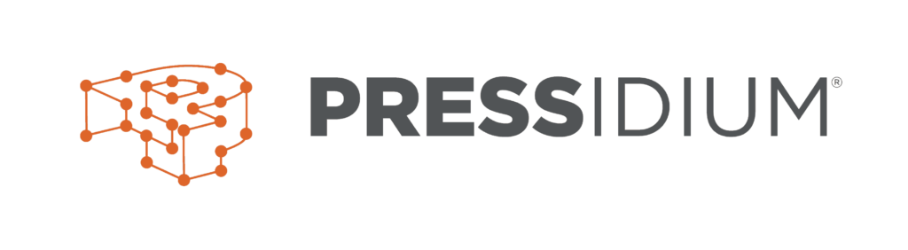 Pressidium hosting