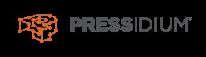 Pressidium - Best WordPress Hosting