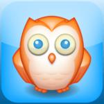 Watchover (iOS)