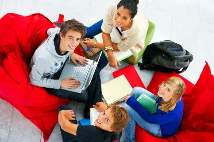Great Collaborating Services For Group Study [Review]