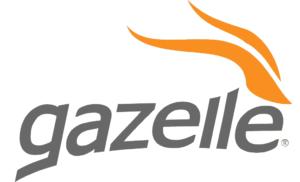 Gazelle refurbished iPhones and iPads