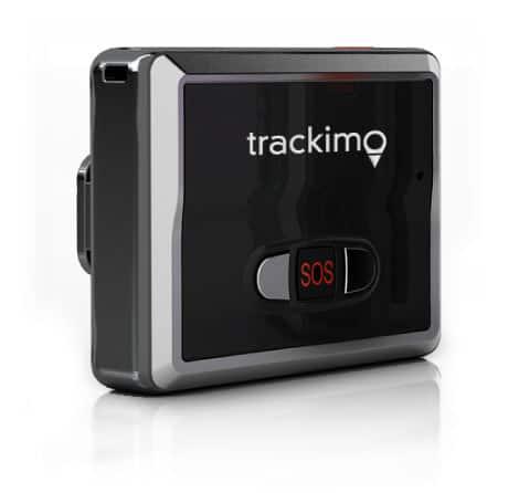 Hereo Gps Watch For Kids also Geo Tracker Gps Tracking besides Q60 Kids Gps Watch ID165DbQ further Best Gps Tracker Watches For further Mavic Drone Fpv Goggles. on gps tracker app kids