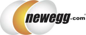 Newegg Refurbished Electronics