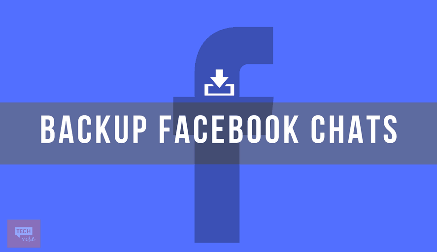 Download Facebook Chat For Android 2 1