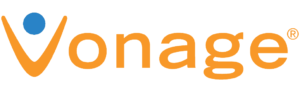 Vonage phone service