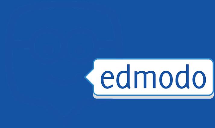 Edmodos secure platform brings innovation to education techvise edmodo stopboris Gallery