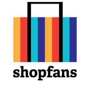 Shopfans parcel forwarding service