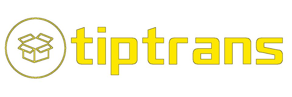 tiptrans china and hongkong package forwarding