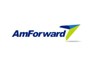 amforward