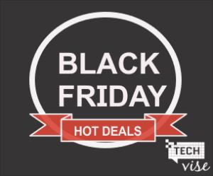 Black-Friday-Deals-Logo1-300x249.png