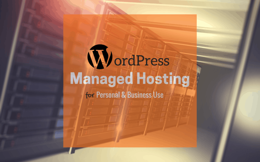 Best WordPress Hosting Platforms under $30 for Speed & Reliability