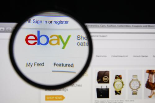Buy Items On Ebay From Any Country In The World How To Techvise