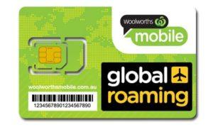 woolies-global-sim