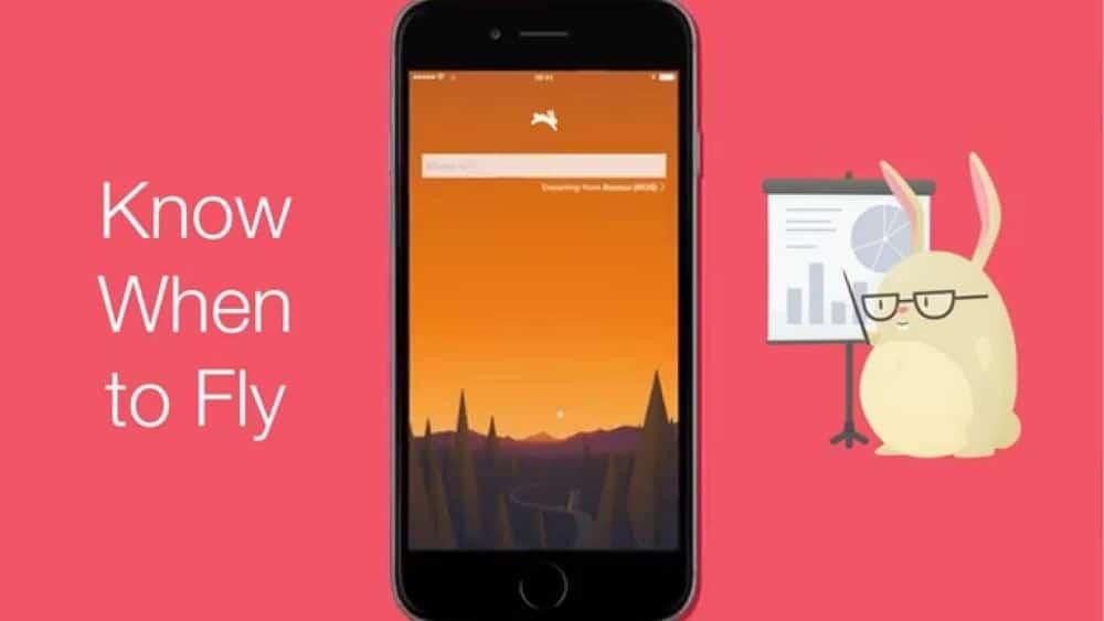 Use Hopper App For Easy Travel Planning Techvise