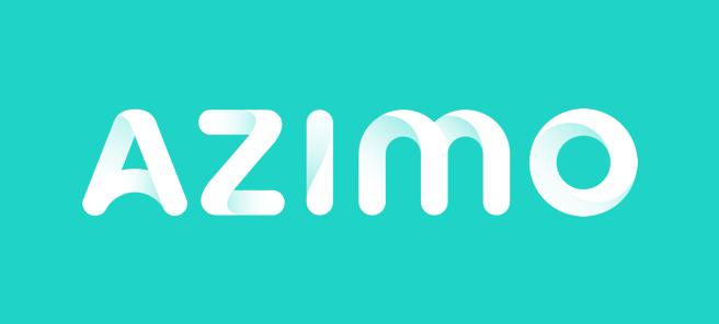 Azimo money transfer service