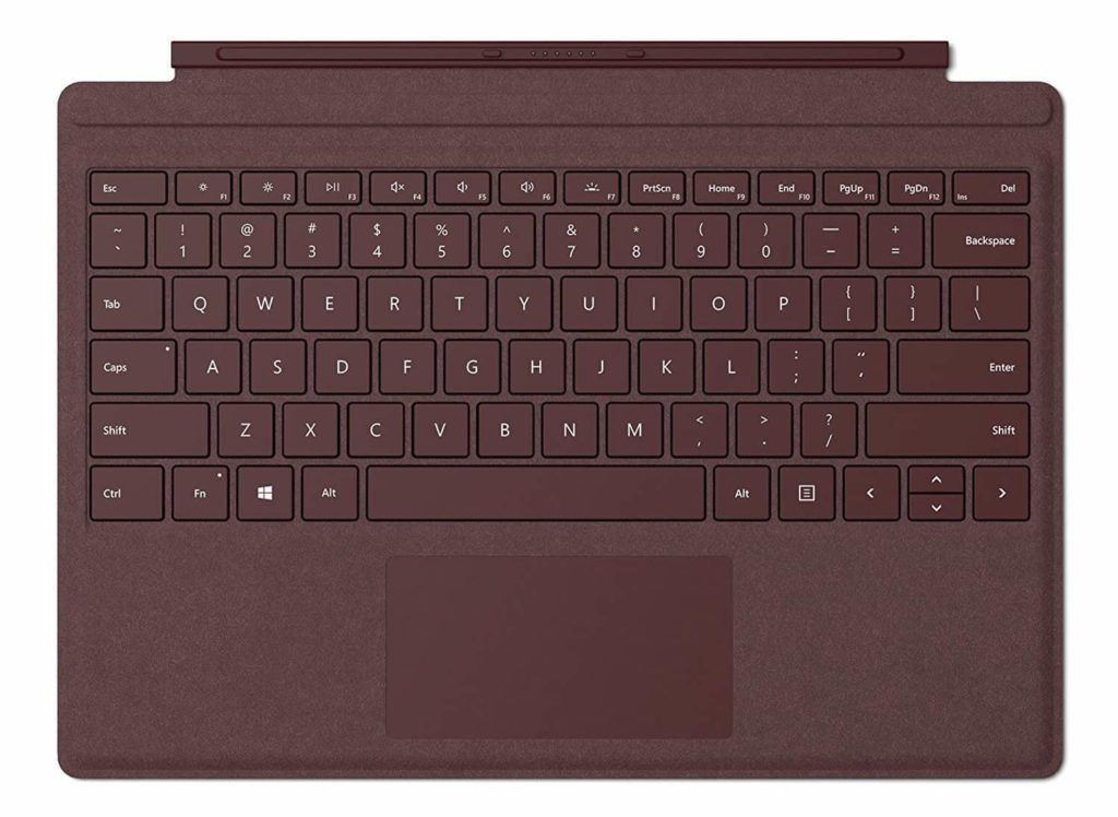 Microsoft and Surface tech gift idea