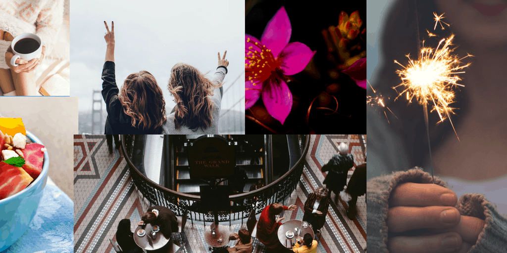 Download Free Stock Photos from These Awesome Websites