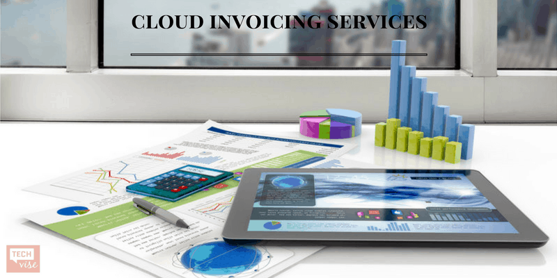 Best Online Invoicing Services for Small Businesses