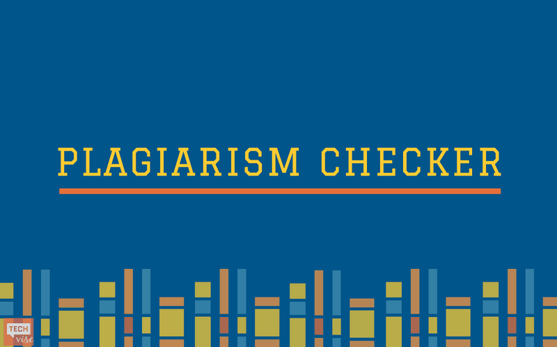 Best Free Plagiarism Checker Solutions