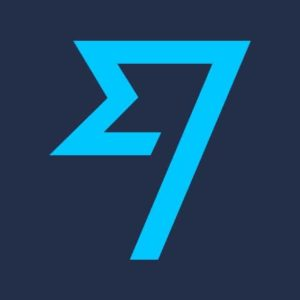 TransferWise send money worldwide for less