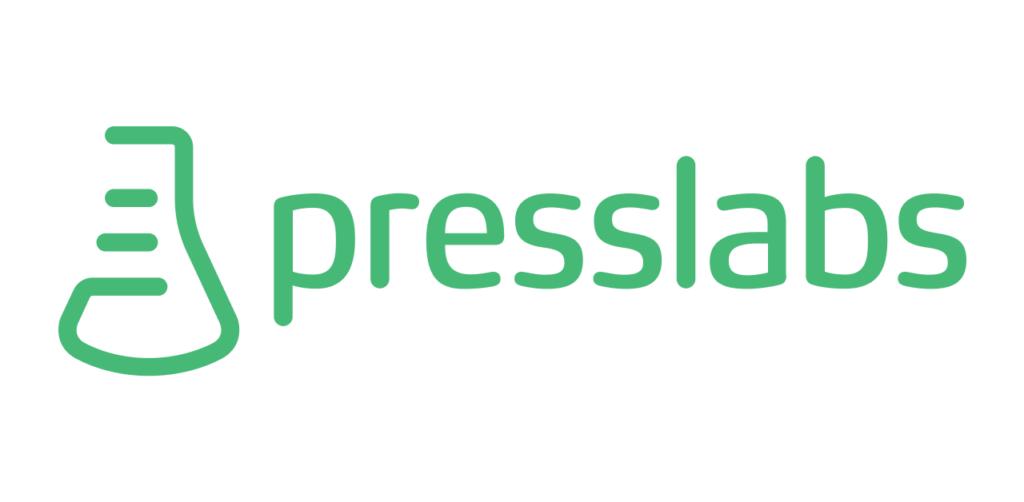 presslabs hosting