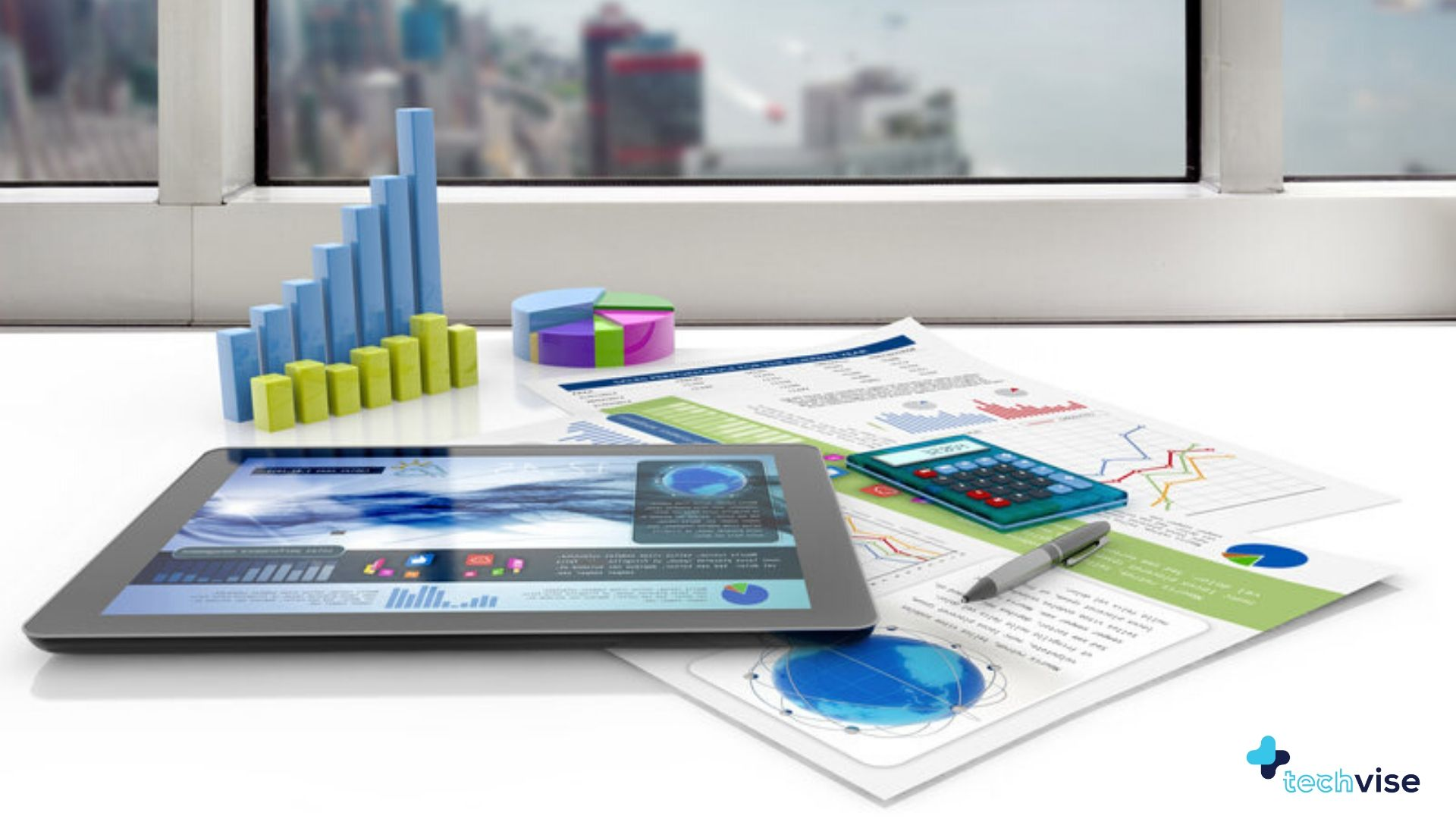 Best Invoicing Services