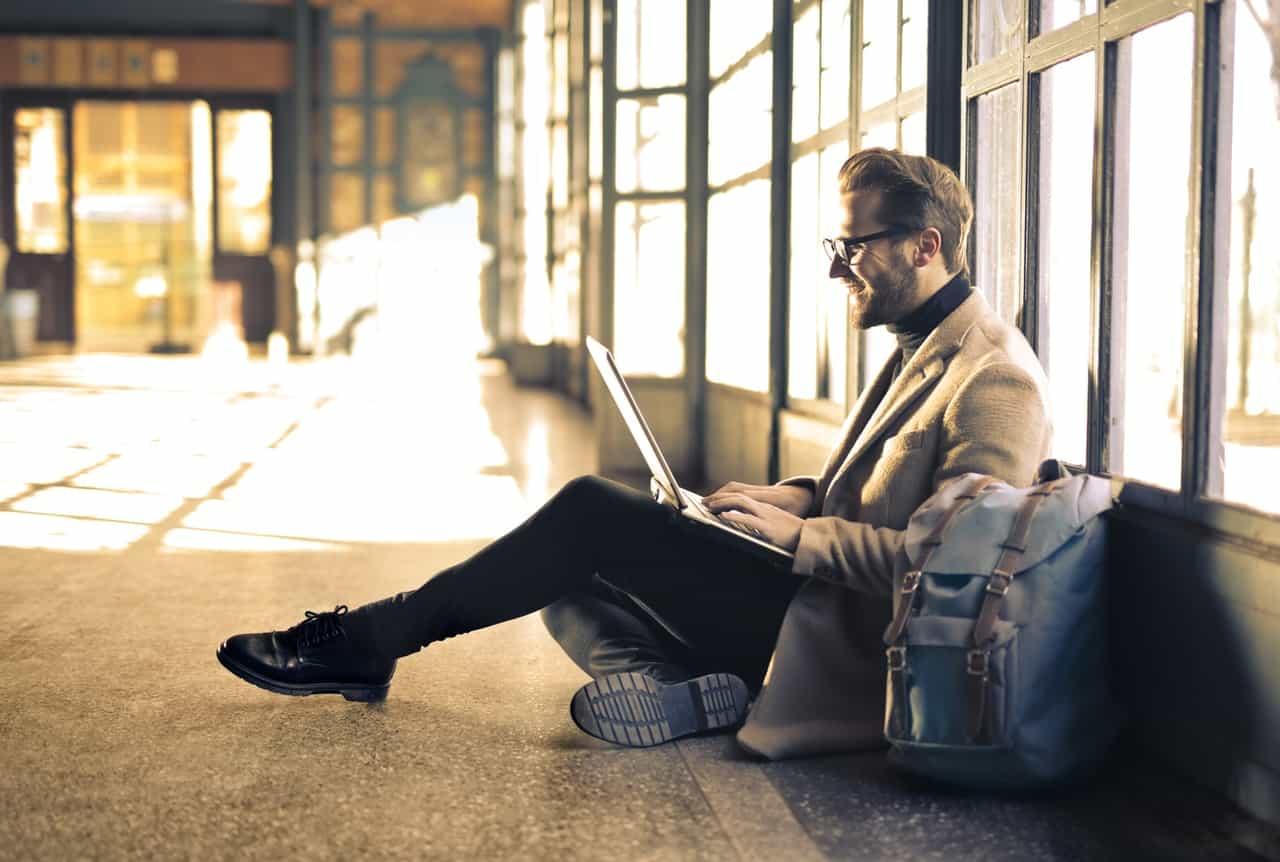 virtual meeting platform