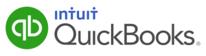 quickbooks small business accounting software