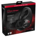 tech gift geaming headset