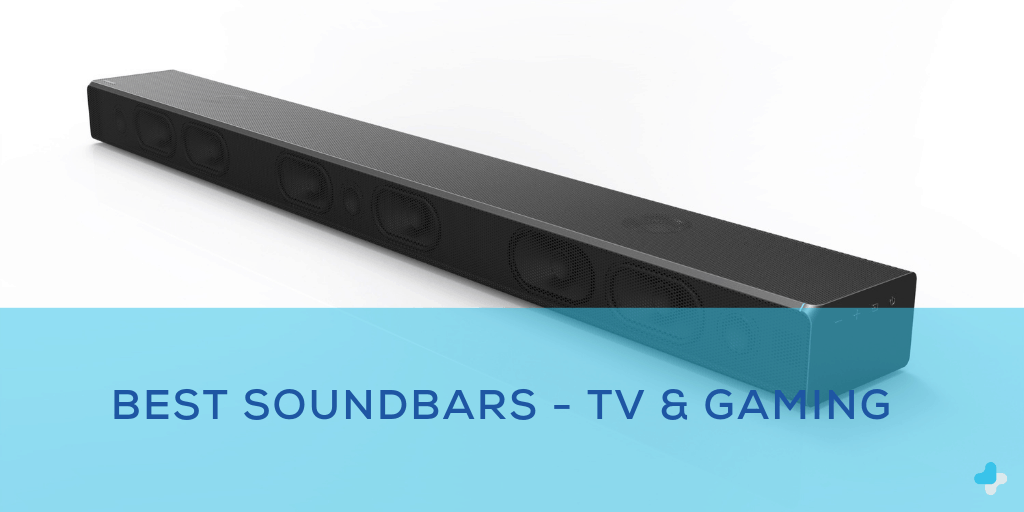 Best Soundbars For Your Tv Gaming Devices Techvise