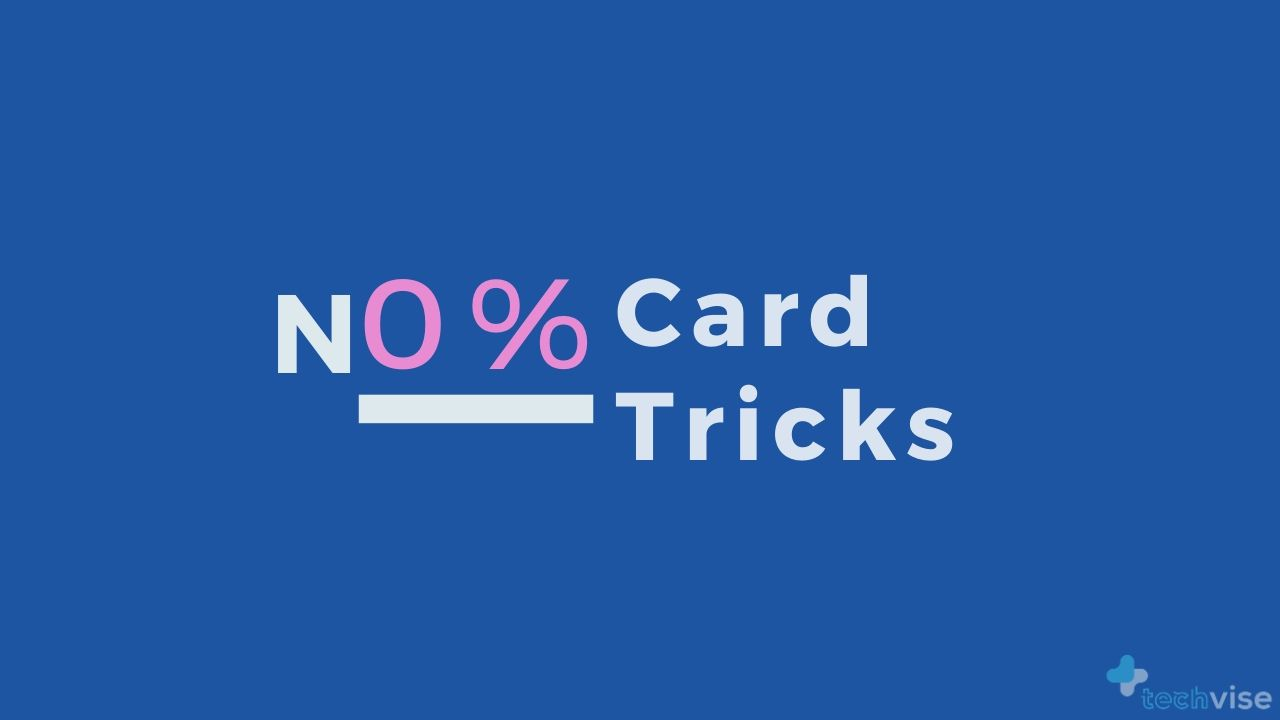 virtual prepaid cards