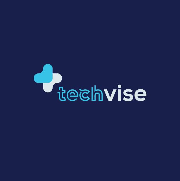 TechVise