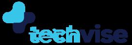 tech-vise.com logo