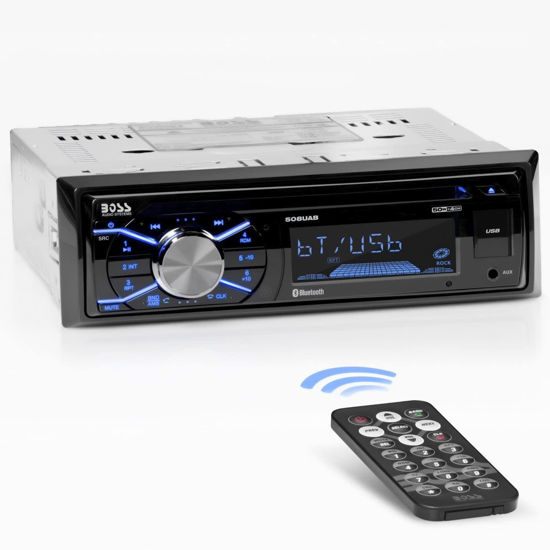 car gadget- Car Stereo