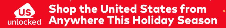 US Unlocked card