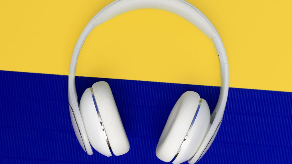 headphones for laptop